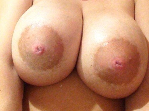 Nude Selfie 9794