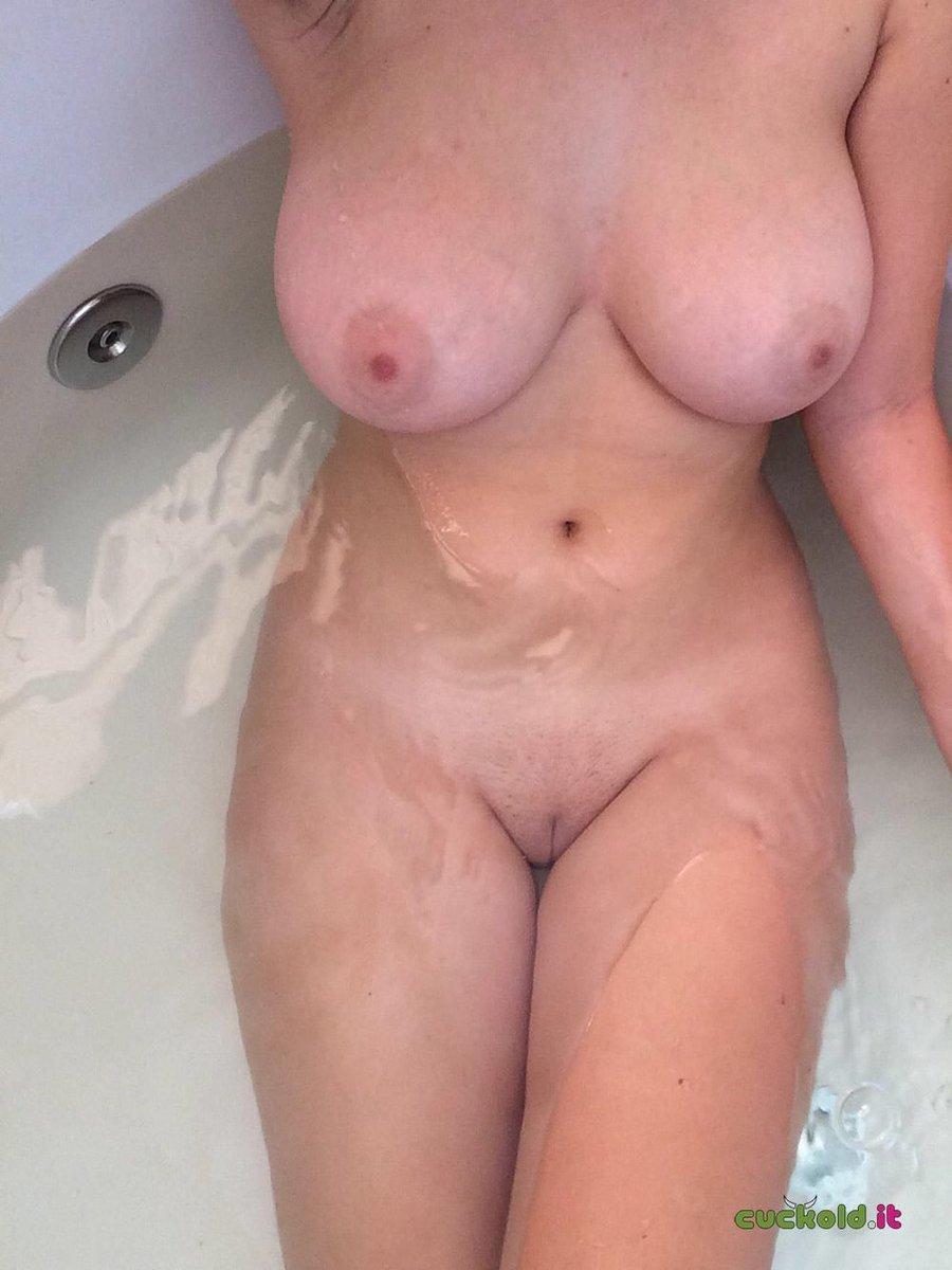 sex porno video knulla i sundsvall