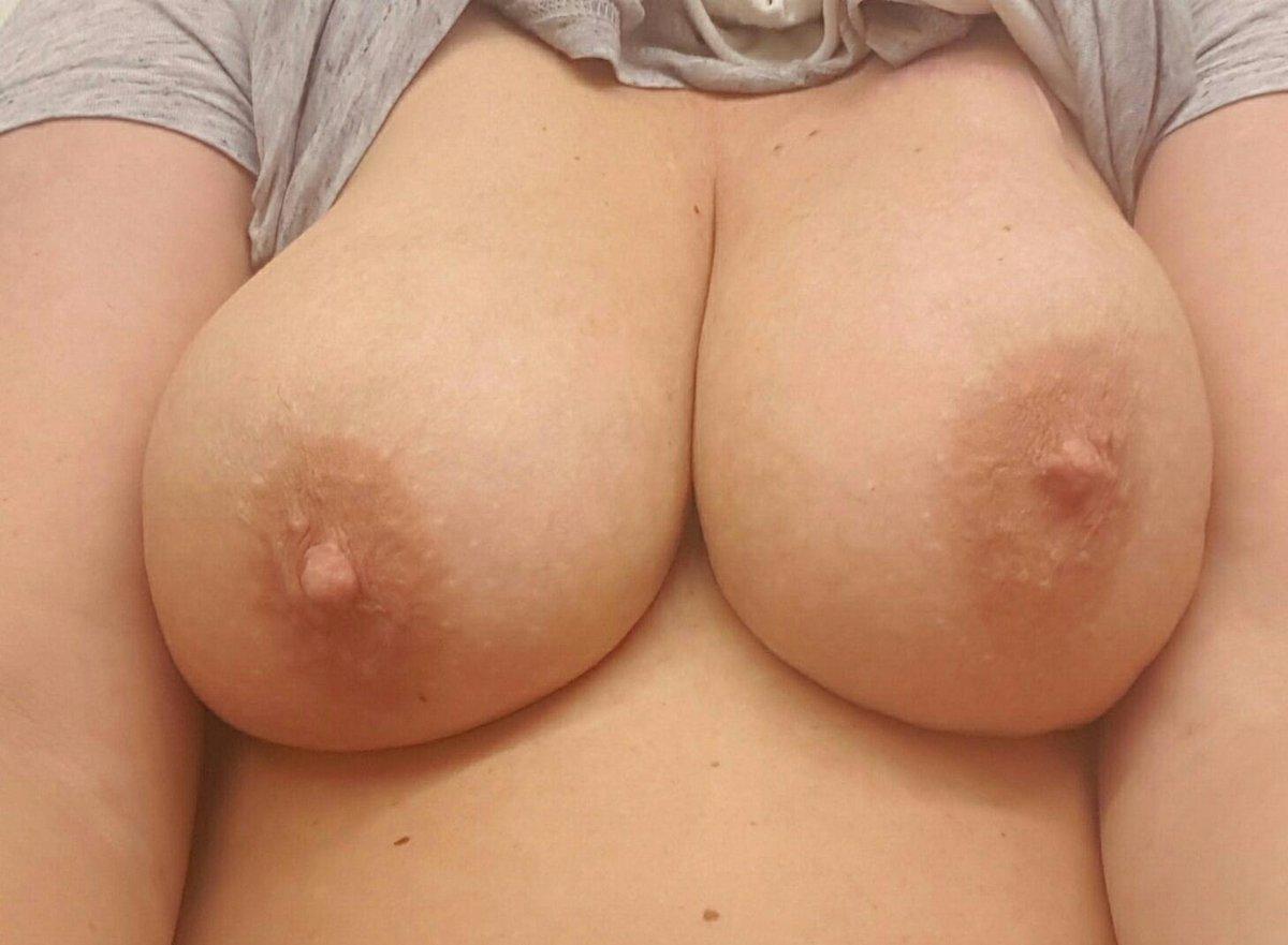Nude Selfie 9796