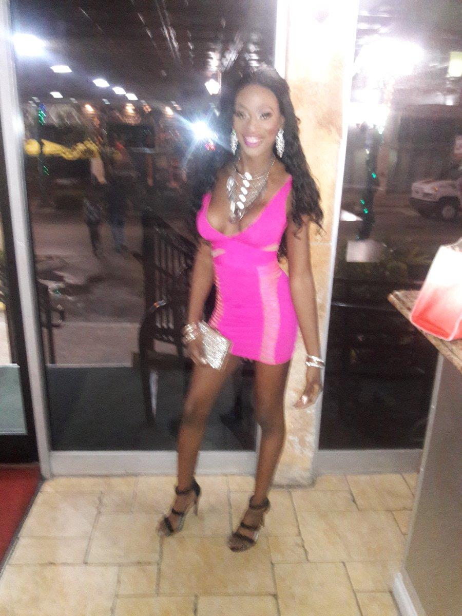 Stella Rivera Nude Photos 36