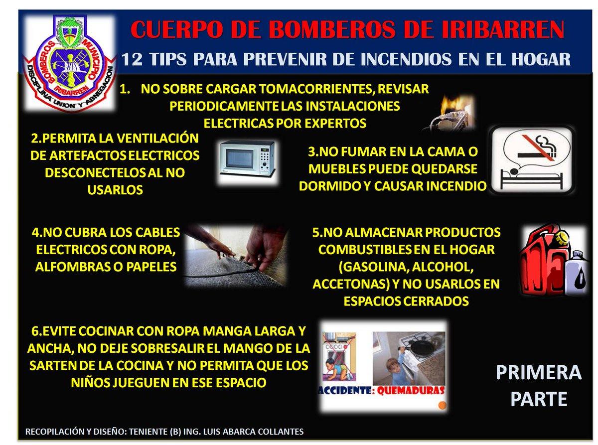 Tuprevenci Neslaclave Hashtag On Twitter # Muebles Para Cigarros