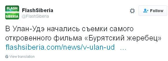 Удержать Украину в повиновении у России не получится, - Кравчук отрицает возможность широкомасштабного наступления РФ - Цензор.НЕТ 2479