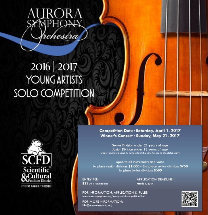 Aurora Symphony Young Artist Solo Competition  http://www. aurorasymphony.org/young-artist-c ompetition.html &nbsp; …  #coloradomusic #colorado #music #musicians #symphony #orchestra <br>http://pic.twitter.com/KZjTZ3Sd1E