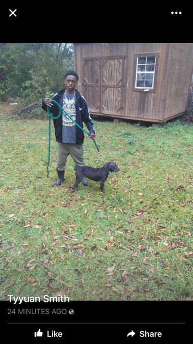 Find this man&dog #spca #georgia #Atlanta @HumaneSociety @ASPCA #dogsoftwitter #CrueltyFree https://t