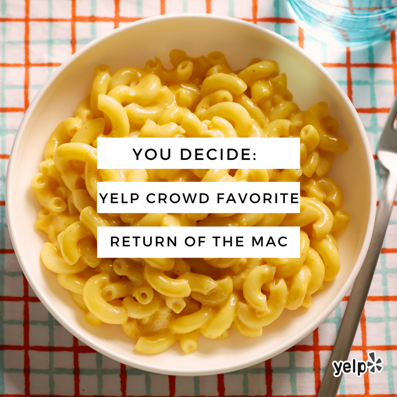 We're pregaming for the Mac and Cheese Fest already. @Do317 @CNOIndy  https://t.co/lH5d04nzDI https://t.co/IYyrbvxRAi