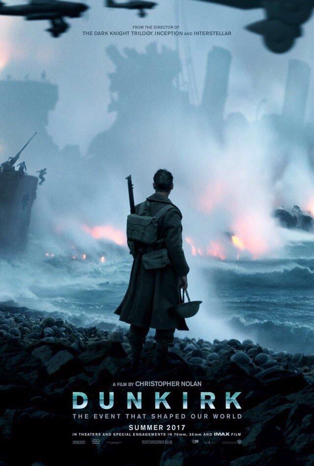 #Dunkirk https://t.co/RvmEJVocRH