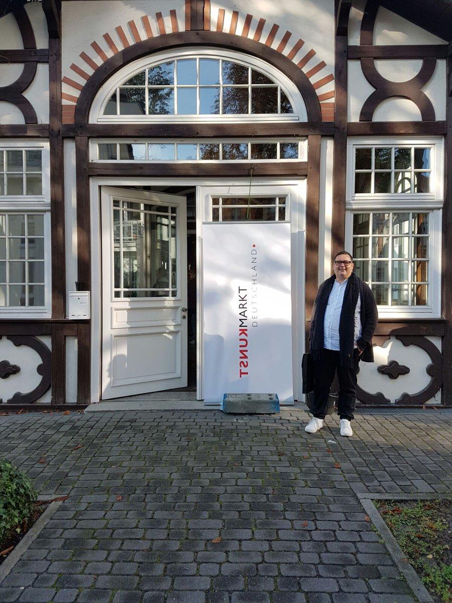 Clemens pinieck on twitter crazybirdmunichlarswessel münchen berlin ballhauspankow kunstmarkt ausstellung httpst cog0gjrvtnpo