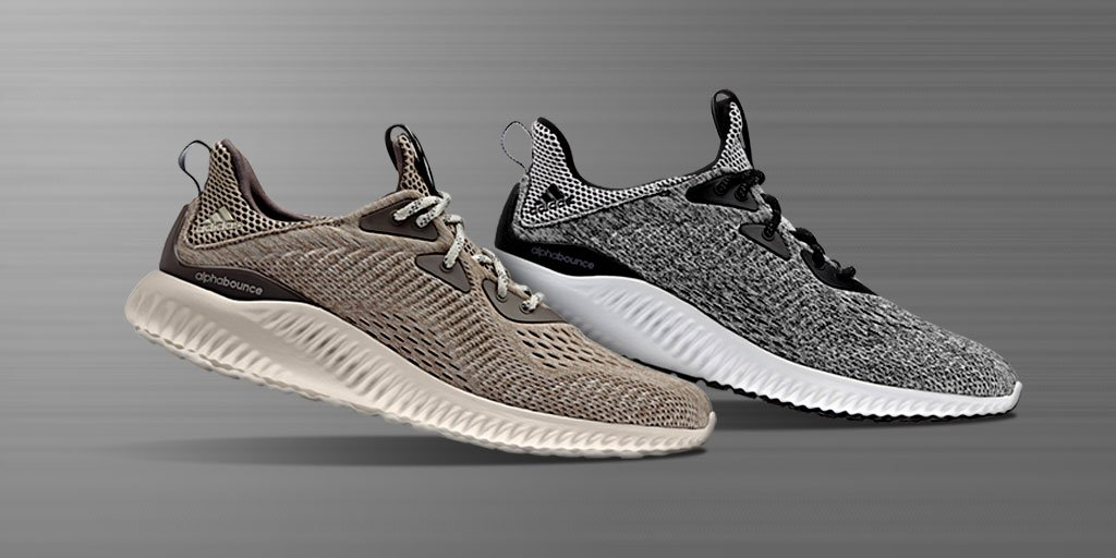 f1b856787 style breathability comfort adidas alphabounce engineered mesh out now have  it all gt