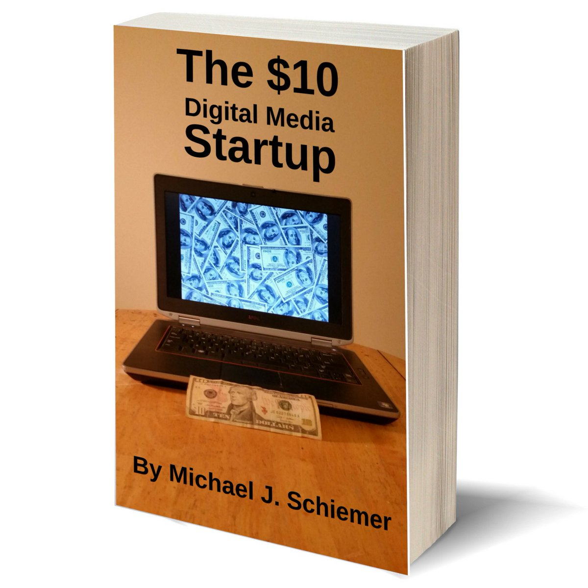 The $10 Digital Media Startup  http://www. myfrugalbusiness.com/2015/07/10-dol lar-digital-media-startup.html &nbsp; …  &lt;--- Read  #Entrepreneur #eBook #Publishing #ROI #SMB #SEO #CX<br>http://pic.twitter.com/mm5t38tcwf