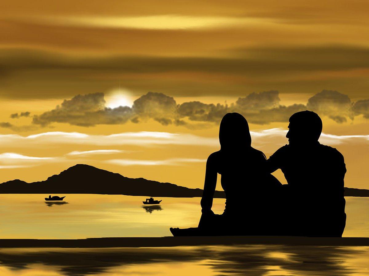 strony randkowe Amor Filipino umawiasz się po 3 randkach