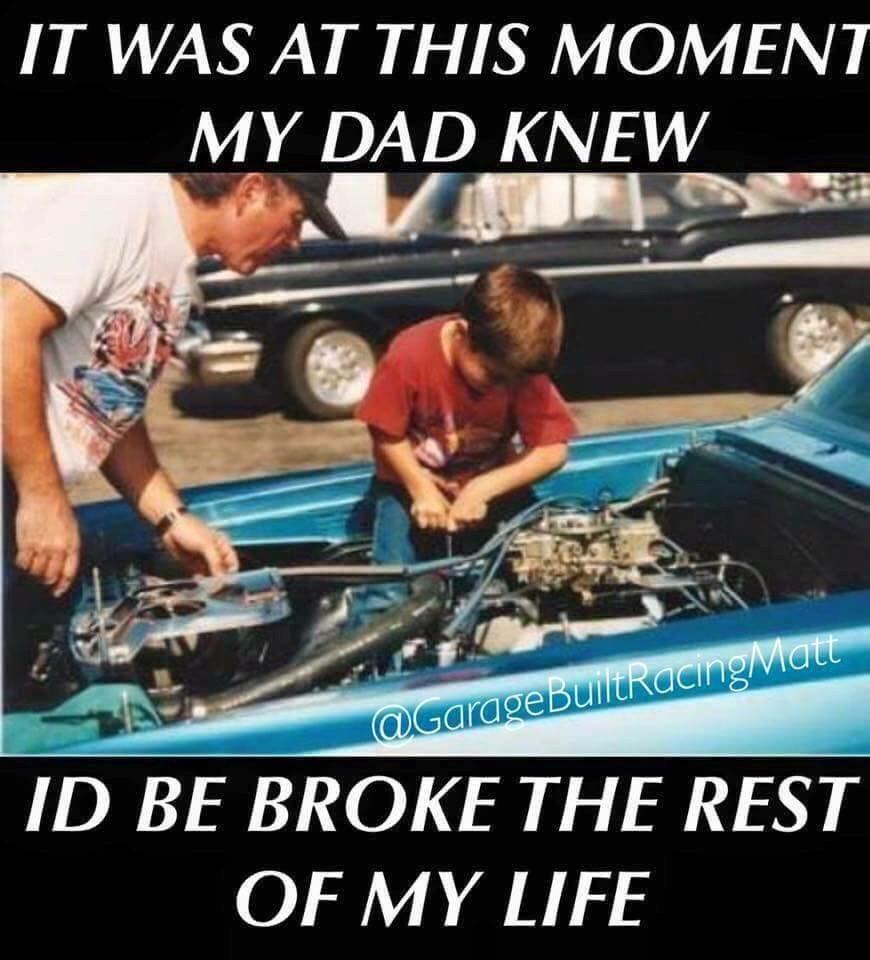 Car Memes Carmemedaily Twitter