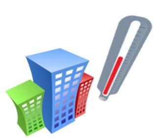 Termometro Empresarial Termometro Empresarial Herramienta Autodiagnostico Ayuda Medir Desempeno Empresa Conocela Nacional Financiera Scoopnest Desde su invención ha evolucionado mucho, principalmente a partir del desarrollo de los termómetros digitales. scoopnest