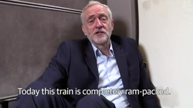 Labour has announced an inquiry into fake news https://t.co/RjyZrz4lPq