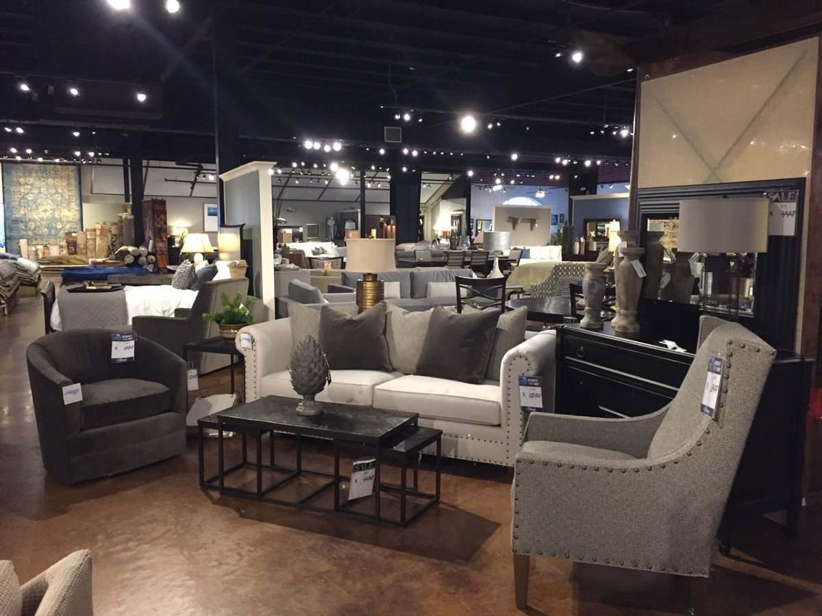 Stacy Furniture On Twitter Come Check Out The New Items That
