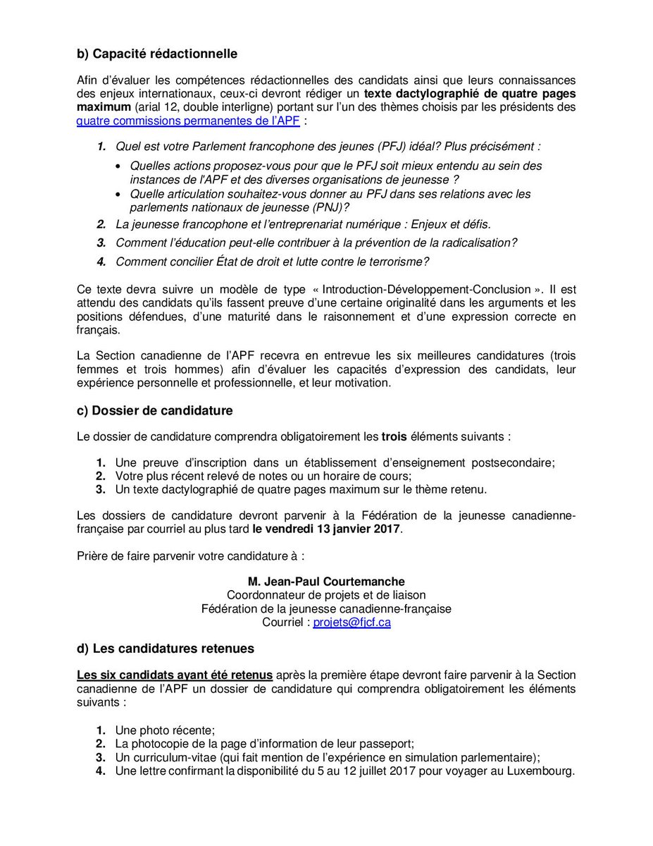 resume cover letter do s and don ts sle resume cover