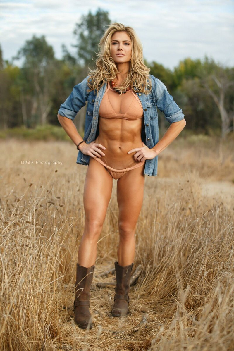 Torrie Wilson nudes (37 photos), Pussy, Hot, Instagram, panties 2015