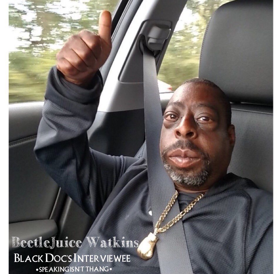Predator John On Twitter Remember Beetlejuice From The Howard Stern Show Well He S Back Beetlejuice Howardstern Blackdoc Nonspeaking Sportscenter Memes Https T Co Yg5toihy8a
