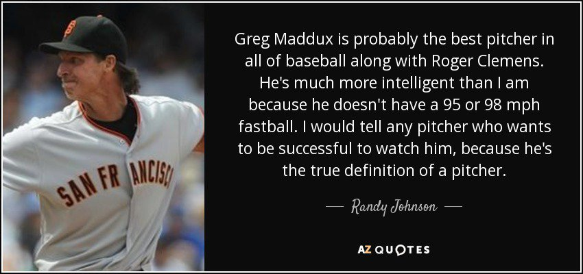 Pitching Baseball Quotes Www Picswe Com