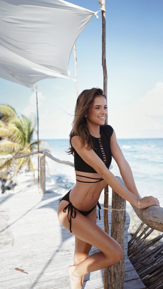 Hot Helen Owen nude (11 foto and video), Topless, Sideboobs, Boobs, in bikini 2020