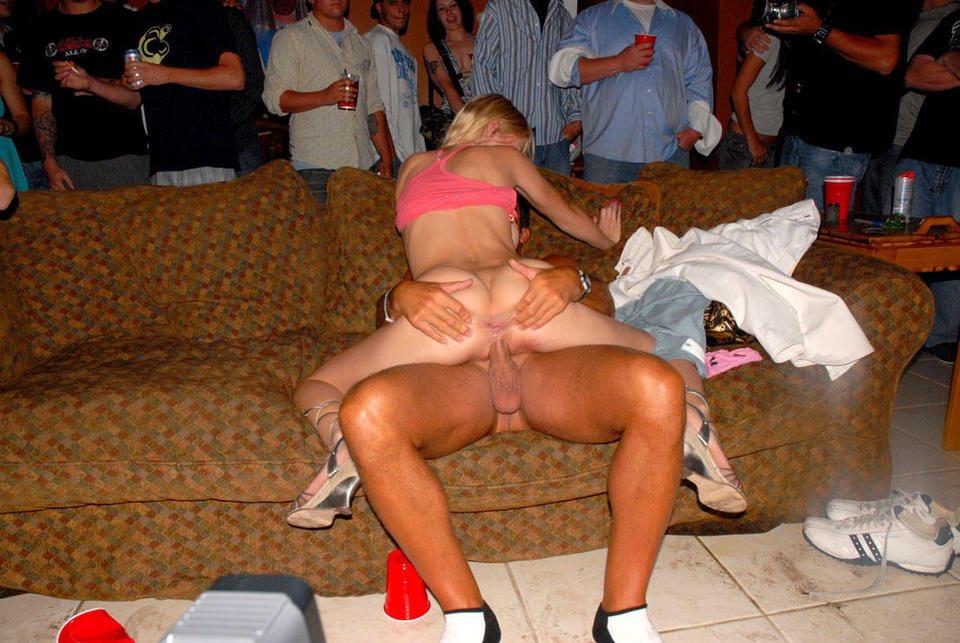 Drunk, Gay Pics