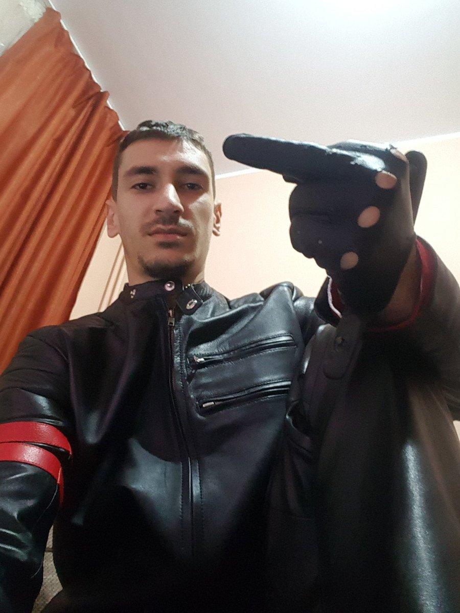 Black phat porn thick