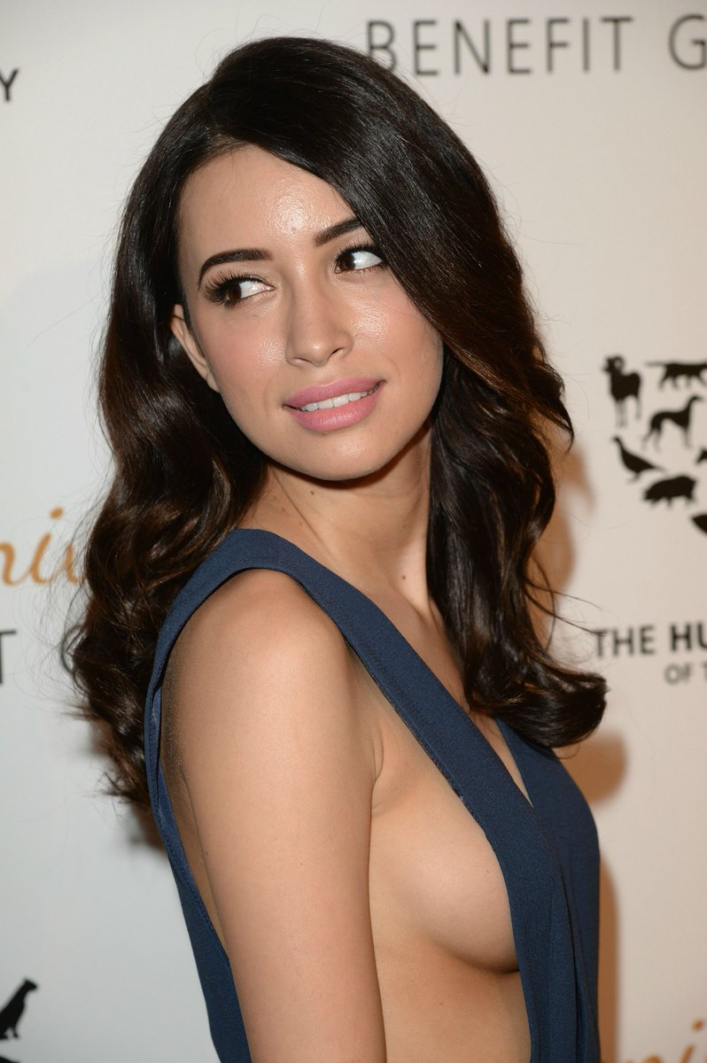 Twitter Christian Serratos nudes (28 foto and video), Tits, Cleavage, Selfie, butt 2018