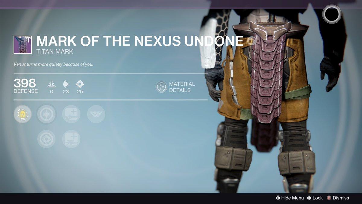 husky raid on twitter use your skeleton key in the nexus strike