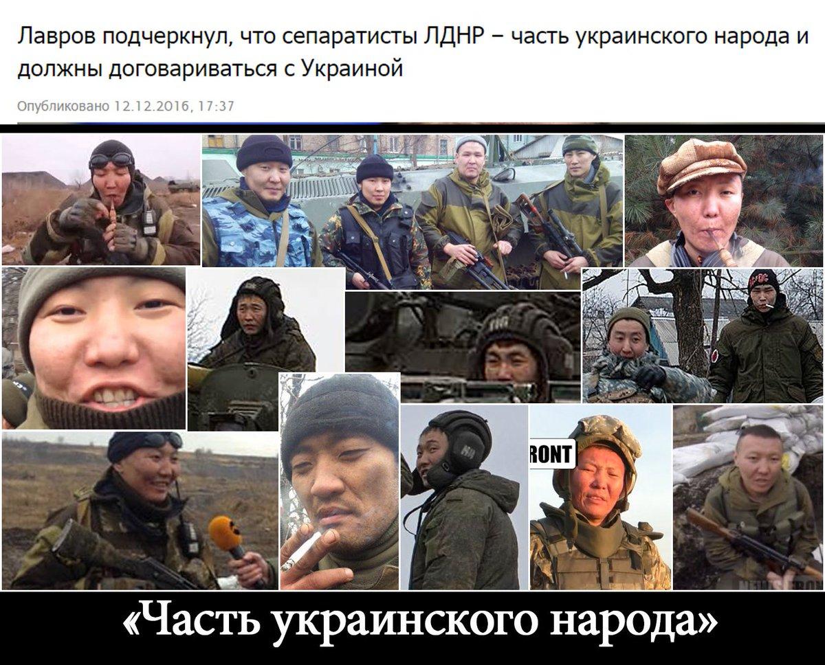 """Петербургская полиция задержала мужчину, призывавшего организовать восстание, """"как на Украине"""" - Цензор.НЕТ 8941"""