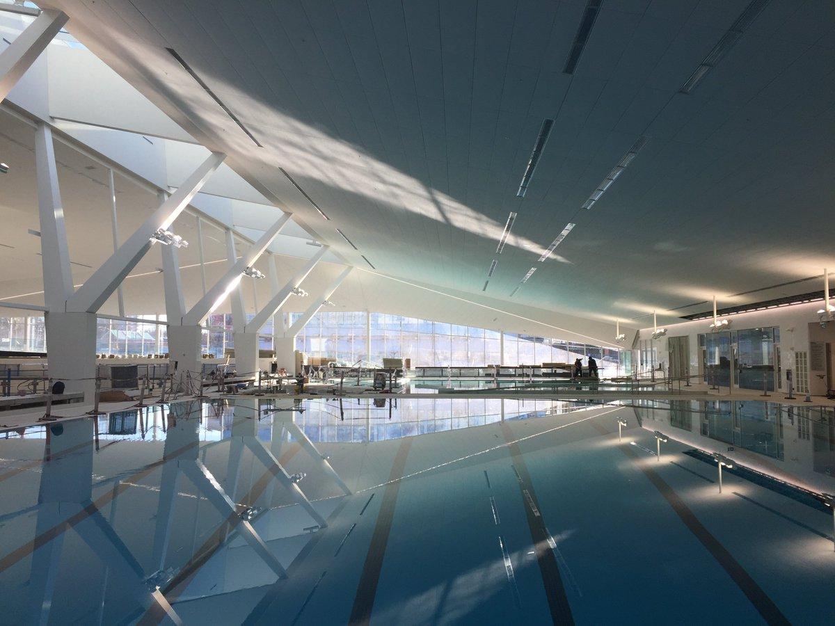Lmdg building code lmdgcode twitter for Grandview heights pool swim lessons