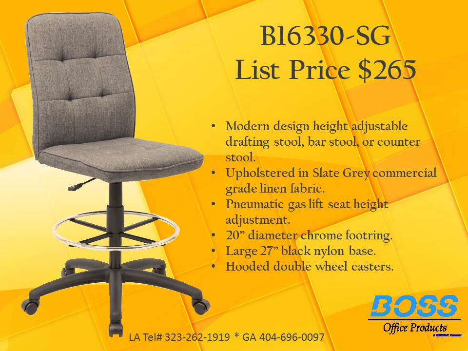 Pleasing Boss Office Products On Twitter Dailytribune Chair Design For Home Dailytribuneorg