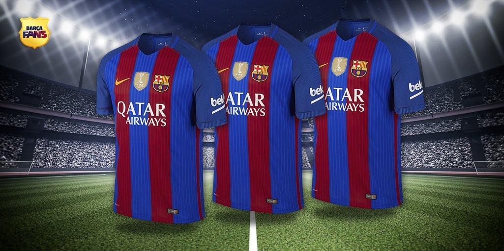 FC Barcelona on Twitter