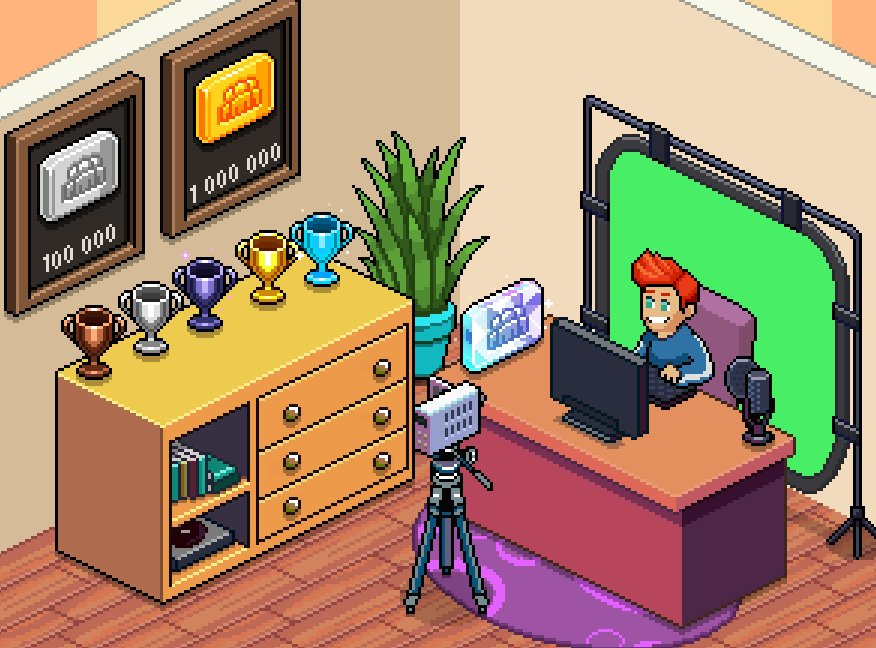 outerminds on twitter subs and ranking rewards coming soon