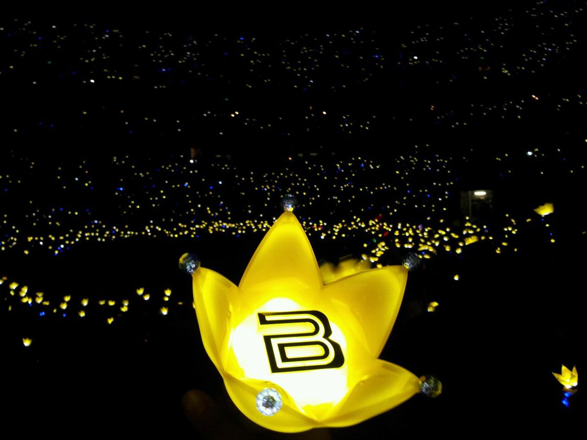 Vip Bigbang Logo images  hdimagelibcom