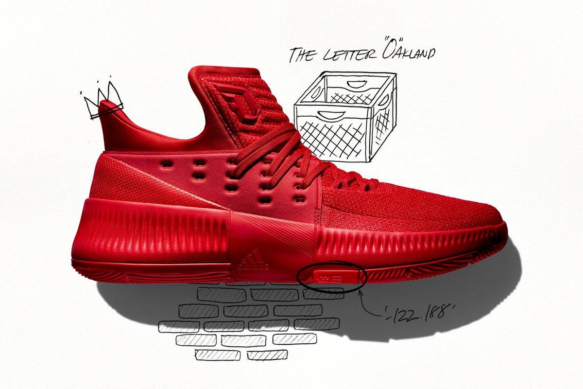 0db64cedbb74 adidas Basketball on Twitter