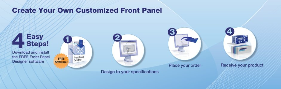 Front Panel Express Frontpanel Twitter