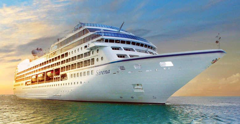 5,779 turistas internacionales recibirá esta semana #Mazatlán con el arribo de 3 cruceros turísticos: Westerdam, Ruby Princess y Sirena https://t.co/4ZFsHT1b4F