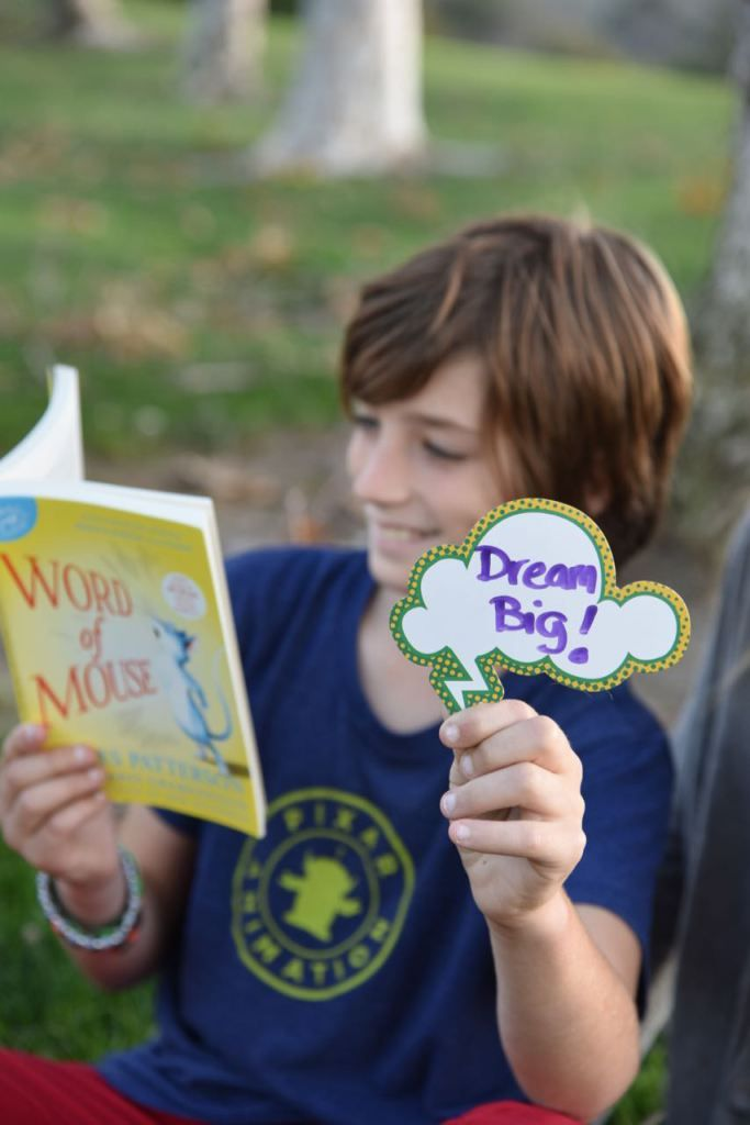 Word of Mouse Gives Kids 'Words to Live By' https://t.co/wnZZcy2fx5 @jimmy_books #WordofMouse #ad https://t.co/gXJEtWlNr6