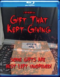 This year for the #holidays give the GIFT THAT KEPT GIVING! Now Available on Blu-ray and online #GiftThatKeptGiving http://GiftThatKeptGiving.compic.twitter.com/KIUb5zHPMi