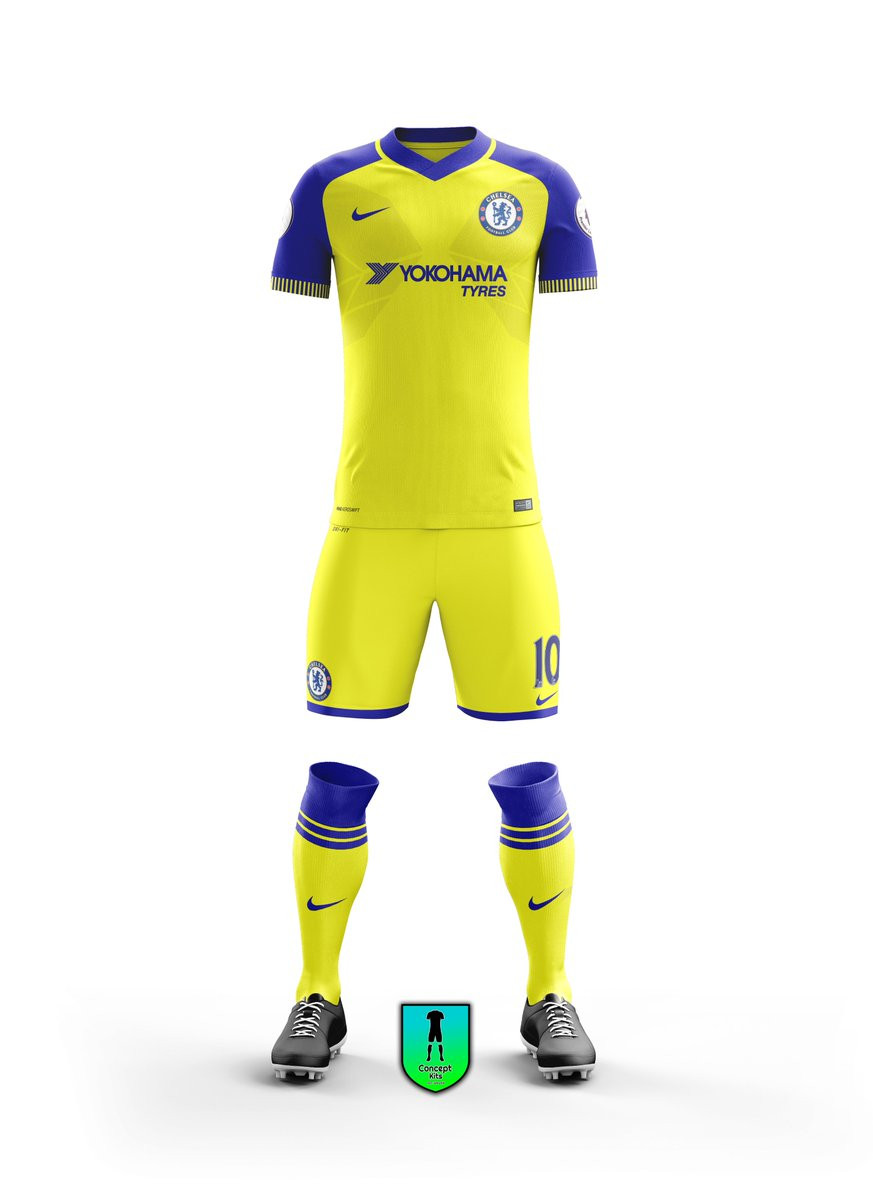 low priced fb5b3 77f2e chelsea fc 2017 kit