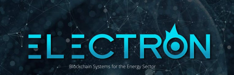 Electron is trying to sell a #blockchain makeover to the UKs energy sector - F3News #f3news  http://www. f3nws.com/news/electron- is-trying-to-sell-a-blockchain-makeover-to-the-uk-s-energy-sector-rAMeGE &nbsp; … <br>http://pic.twitter.com/8T2zRlUf2i
