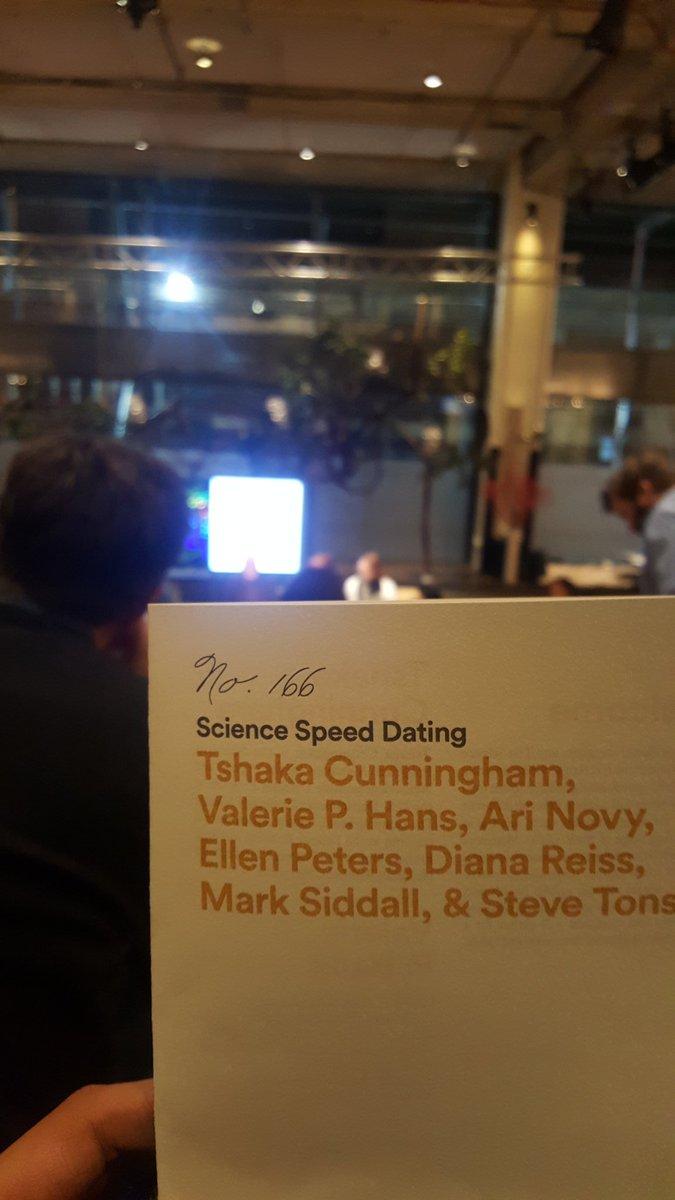 speed dating zagreb 2015