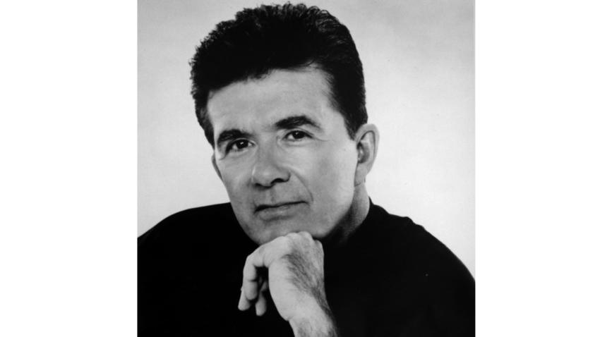 Alan Thicke, actor and dad on '80s sitcom 'Growing Pains,' dies at 69 https://t.co/uH5Mx7chPd https://t.co/Hc0GxPF6G6