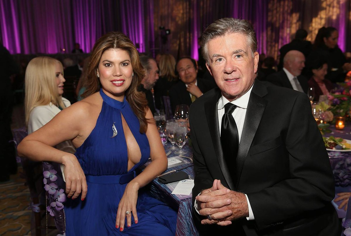 Cleavage Boobs Alan Thicke  nudes (88 photos), Twitter, bra
