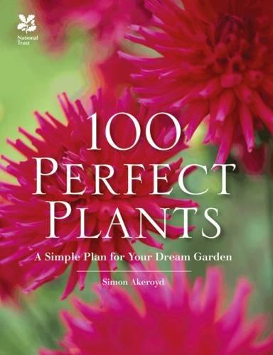 simple garden updates simon akeroyd on twitter my latest nt gardening book 100