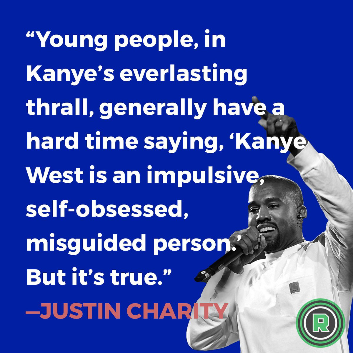 Eight Surprising Reasons Young People >> The Ringer On Twitter Kanye West S Visit To Trump Tower Is