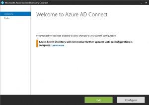 Blogged: Azure AD Connect Pass-Through Authentication Tips #AzureAD https://t.co/cNFftIq4BV https://t.co/CbqdJWg7UR