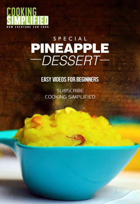 Basundi Sweet Recipe
