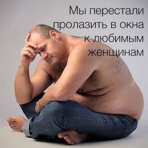 Охендовский не прибыл на допрос в НАБУ по личным причинам, назначили новую дату - Цензор.НЕТ 7057