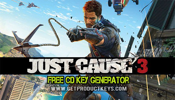 cd key generator steam online