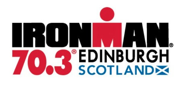 Ironman Announce Edinburgh 70.3: https://t.co/uNohb81JyK https://t.co/jCeAzVbgYZ